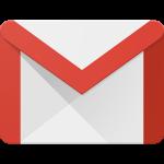 gmail bouton.png
