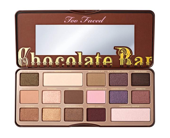 web_chocolatebar_open_updated.jpg