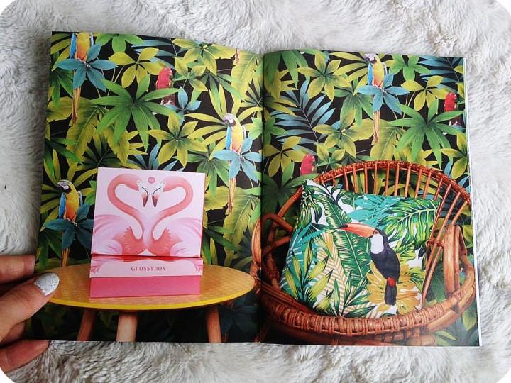catalogue (7).jpg