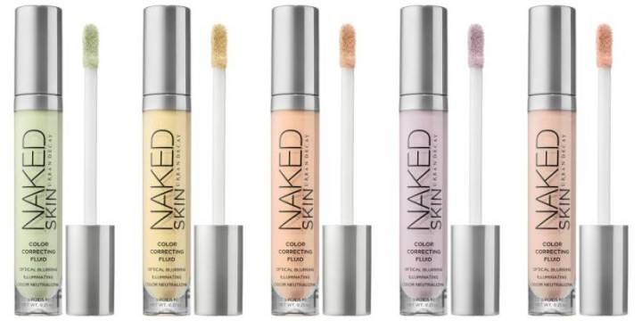 urban-decay-naked-skin-color-correcting-fluid-review-1