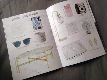 glossybox-septembre-instabox-magazine-p1