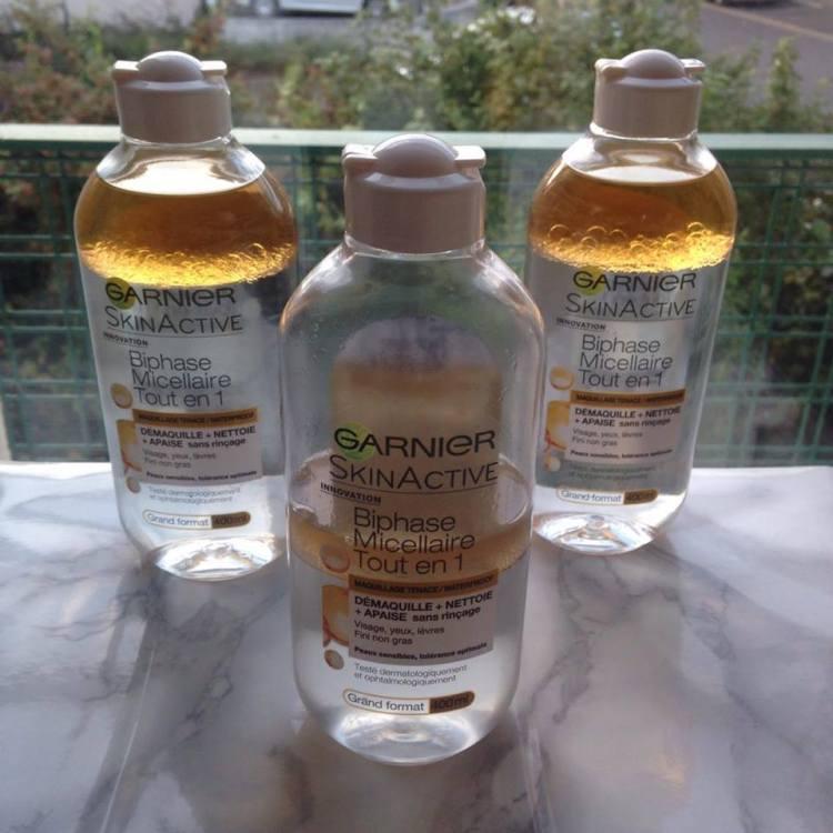 eau micellaire biphase garnier (1).jpg