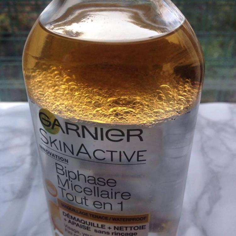 eau-micellaire-biphase-garnier-4