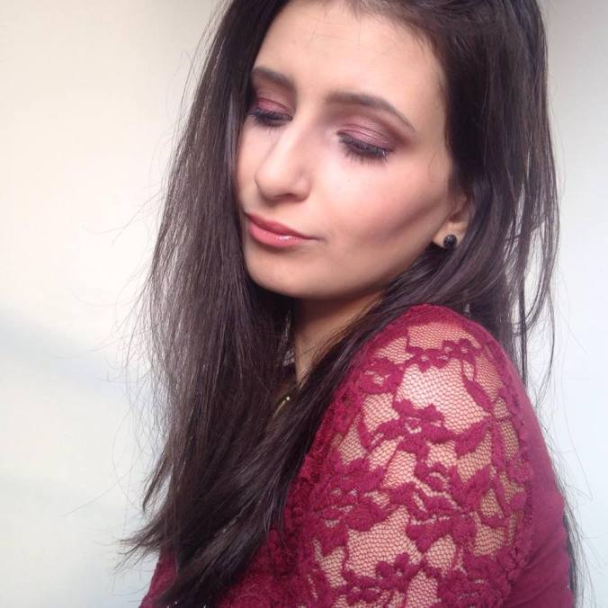 maquillage-pourpre-monday-shadow-challenge-too-face-sweet-peach-3