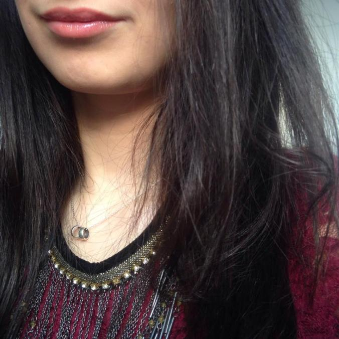 maquillage-pourpre-monday-shadow-challenge-too-face-sweet-peach-7