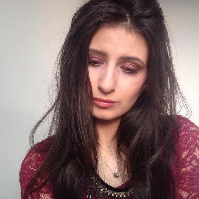 maquillage-pourpre-monday-shadow-challenge-too-face-sweet-peach-9