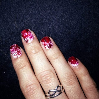 nail-art-ensanglante-2