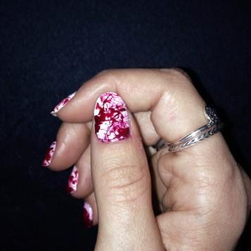 nail-art-ensanglante-3