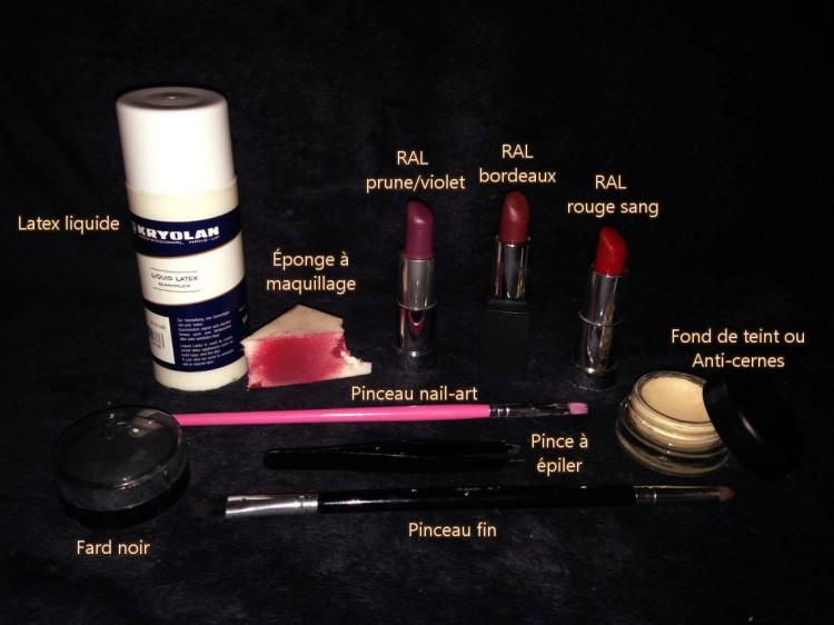 produits utilisés makeup.jpg