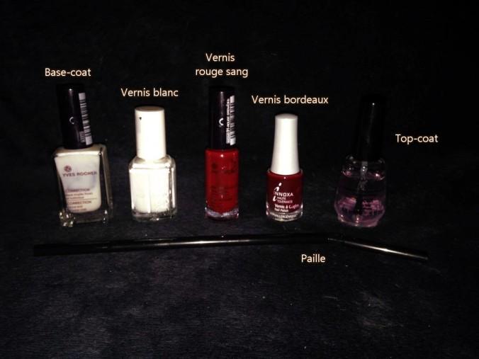 produits utilisés nail-art (3).jpg