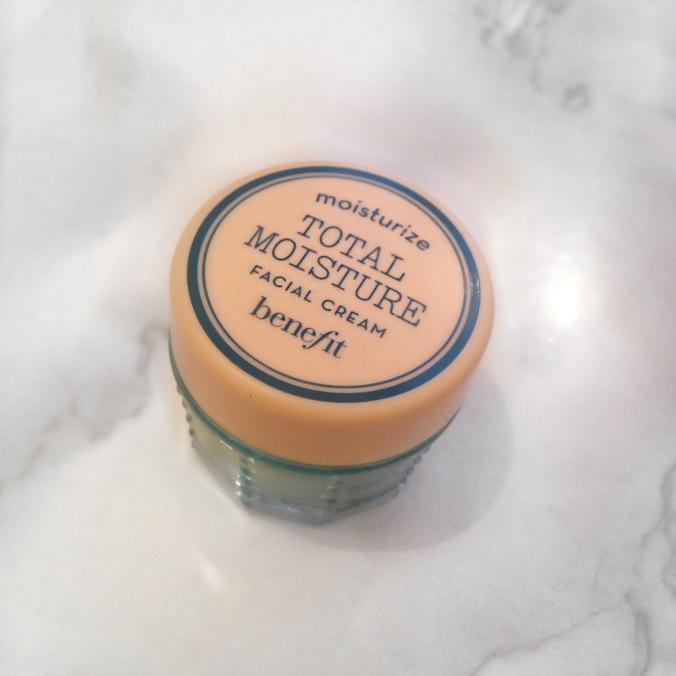 benefit-total-moisture