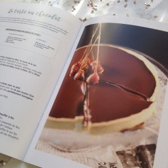 glossybox-novembre-tarte-au-chocolat-recette