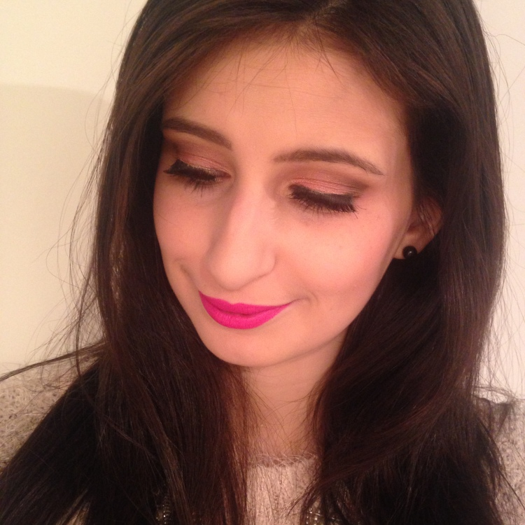 old-pink-makeup-vieux-rose-maquillage-msc-14