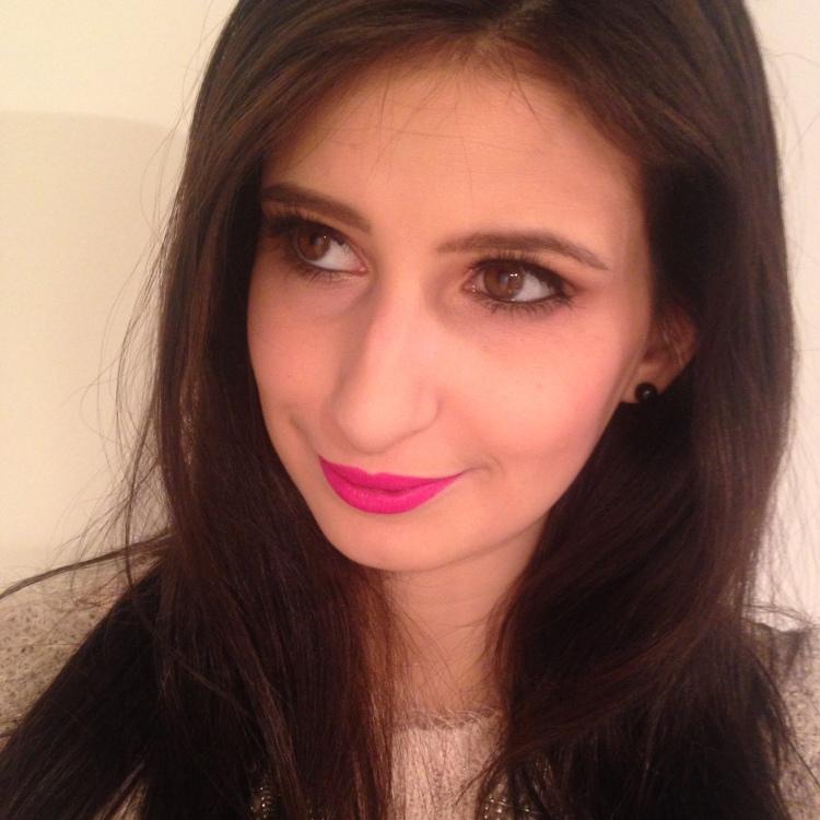 old-pink-makeup-vieux-rose-maquillage-msc-15