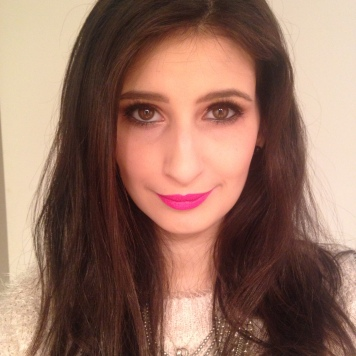 old-pink-makeup-vieux-rose-maquillage-msc-18