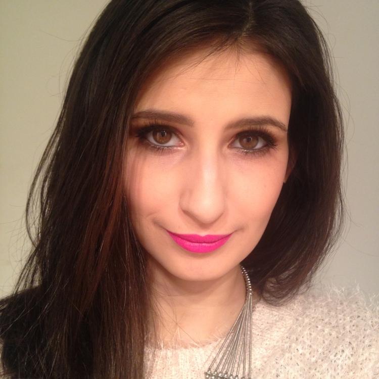 old-pink-makeup-vieux-rose-maquillage-msc-4