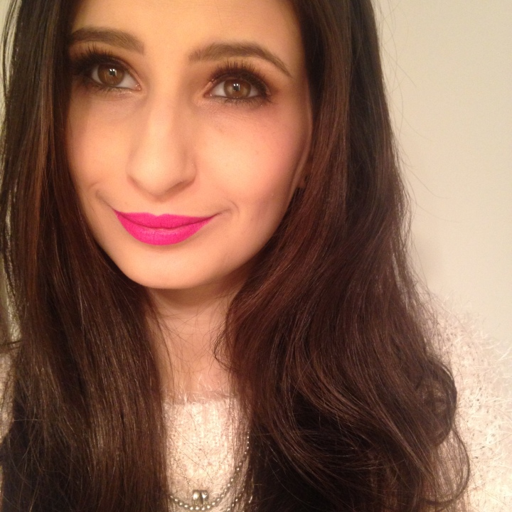 old-pink-makeup-vieux-rose-maquillage-msc-6