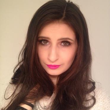 old-pink-makeup-vieux-rose-maquillage-msc-7