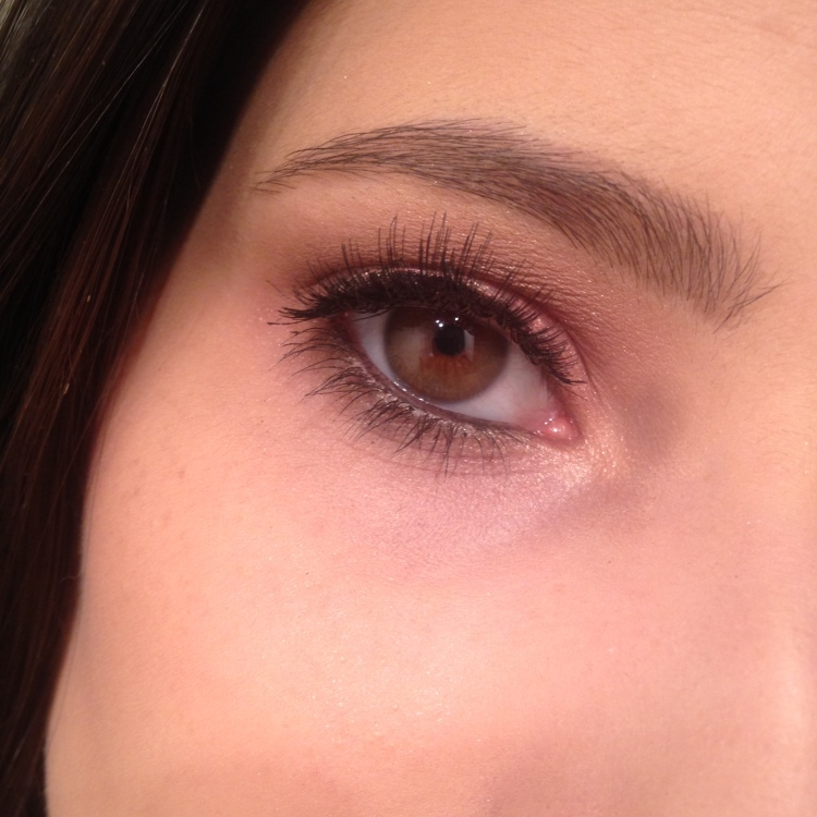 old-pink-makeup-vieux-rose-maquillage-msc-zoom-1