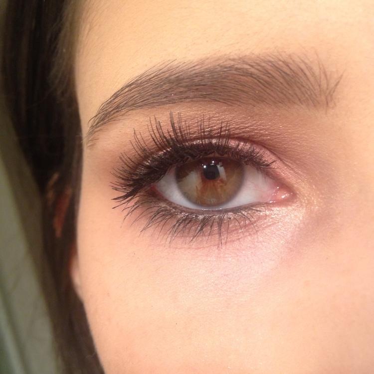old-pink-makeup-vieux-rose-maquillage-msc-zoom-2