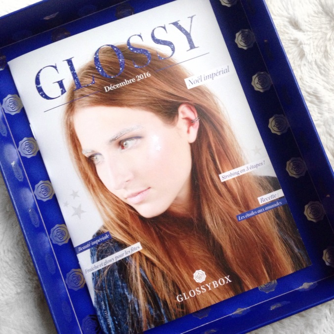 glossybox-decembre-2016-noel-imperial-2