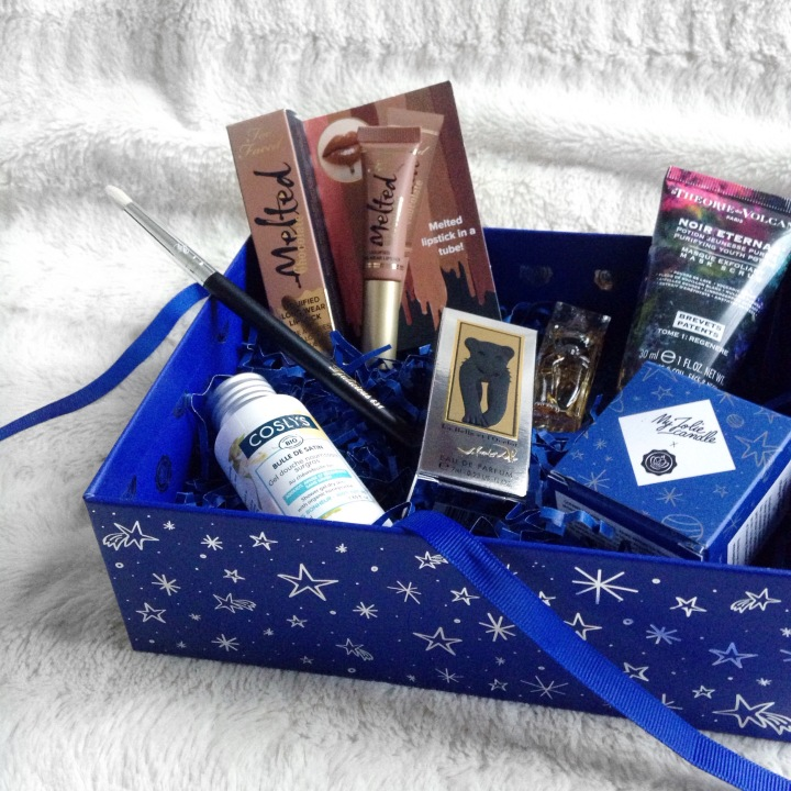 glossybox-decembre-2016-noel-imperial-box-3