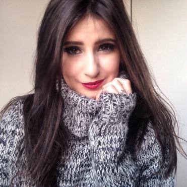 makeup-argente-msc-smoky-eyes-4