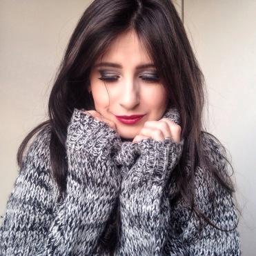 makeup-argente-msc-smoky-eyes-7