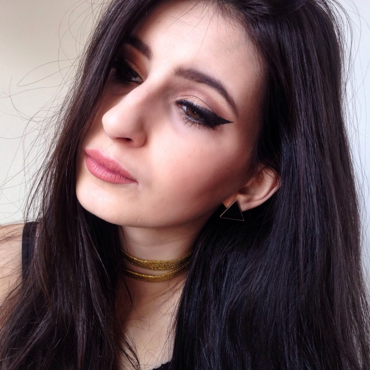 maquillage-dore-fete-claramakeupmode-6