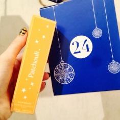 produits-calendrier-de-lavent-glossybox-24