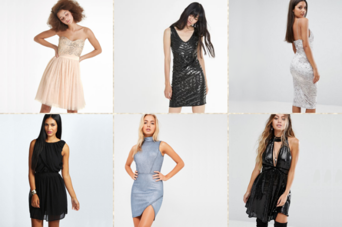 selection shopping fête robe.png