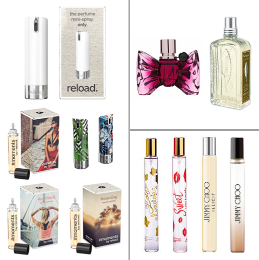 selection shopping PARFUM.png