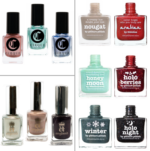 selection shopping VERNIS.png