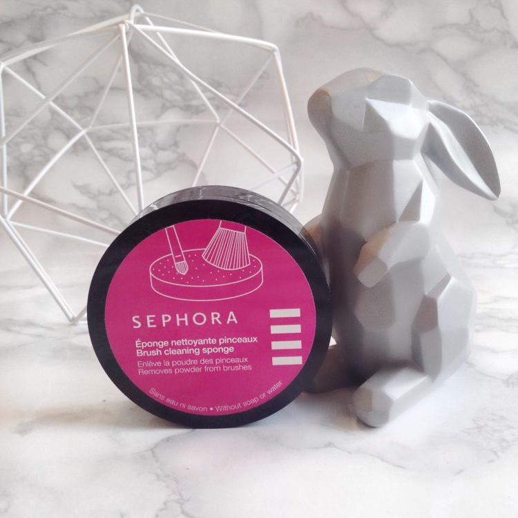 eponge-nettoyante-pour-pinceau-sephora-1