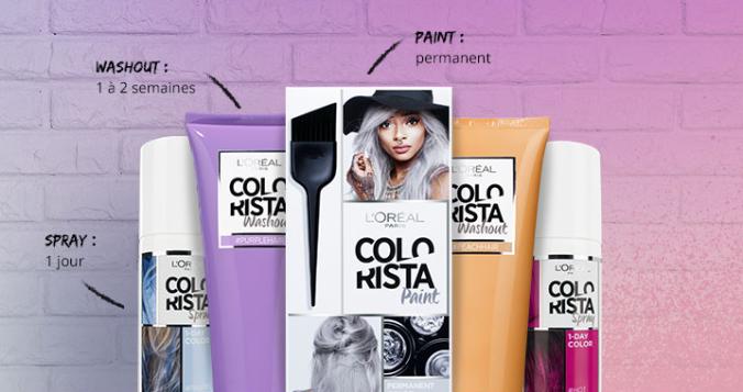 COLORISTA L'Oréal Spray Washout Paint.png