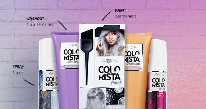 COLORISTA L'Oréal Spray Washout Paint.png