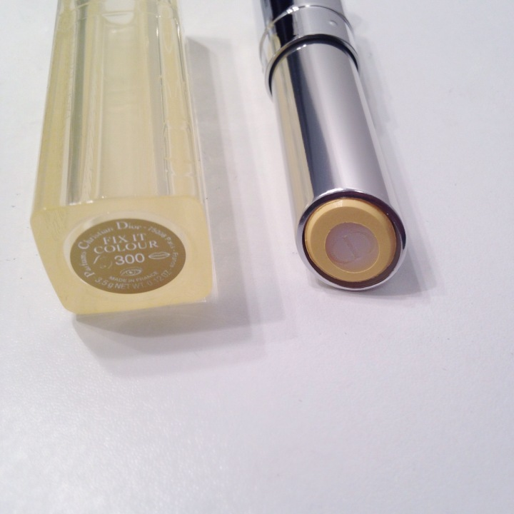 dior-fix-it-color-jaune-de-dior-10
