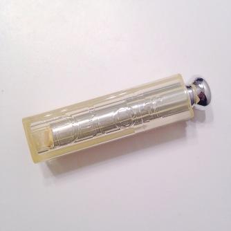 dior-fix-it-color-jaune-de-dior-11