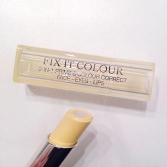 dior-fix-it-color-jaune-de-dior-7