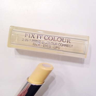 dior-fix-it-color-jaune-de-dior-7