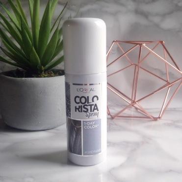 loreal-spray-colorista-1days-pastelbluehair-et-greyhair-5