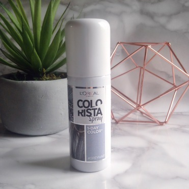 loreal-spray-colorista-1days-pastelbluehair-et-greyhair-5