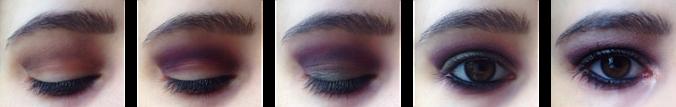 step by step makeup violine msc.png