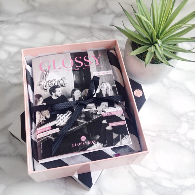glossybox-fevrier-2017-share-the-love-2