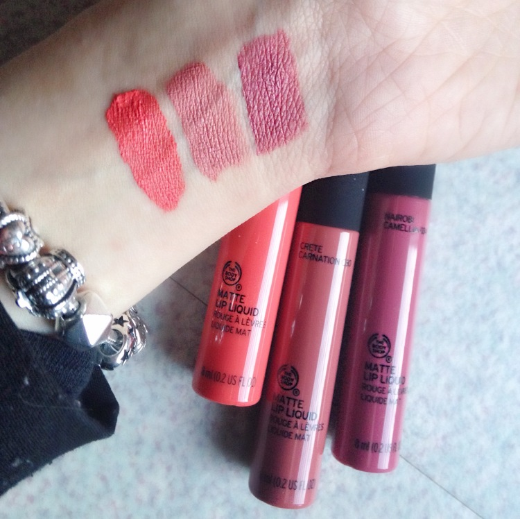 matte-lip-liquid-the-body-shop-teintes-010-030-034-1