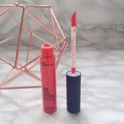matte-lip-liquid-the-body-shop-teintes-010-030-034-6