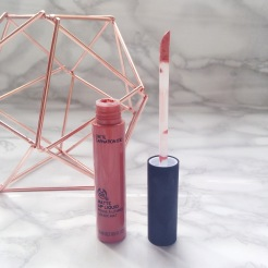 matte-lip-liquid-the-body-shop-teintes-010-030-034-7