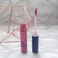 matte-lip-liquid-the-body-shop-teintes-010-030-034-8