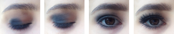 monday-shadow-challenge-noir-smokey-nude-naked-2-urban-decay-step-by-step