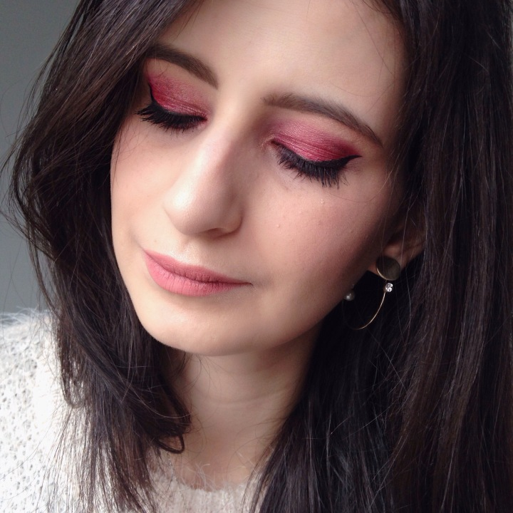 monday-shadow-challenge-rouge-mac-too-faced-sephora-geometricolor-palette-3